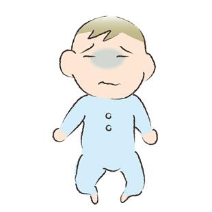 B型肝炎ワクチン