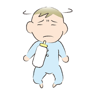 ロタウイルスワクチン